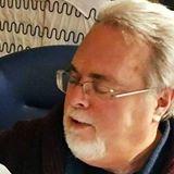 Pastor Steve Chase