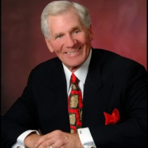 Fomer Executive Director – Remembering Bill